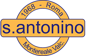 San Antonino S.r.l.
