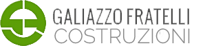 Galiazzo Fratelli