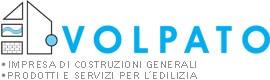 Gruppo Volpato