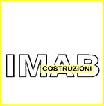 IMAB Costruzioni